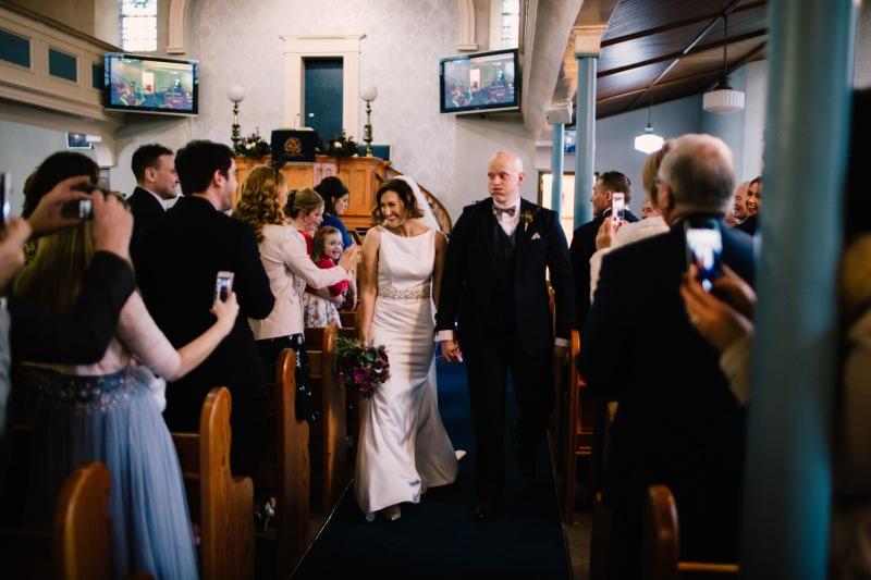 amy&jonny_wedding_webversion-119