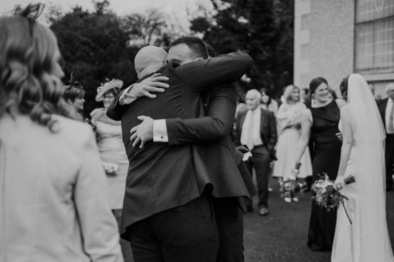 amy&jonny_wedding_webversion-132