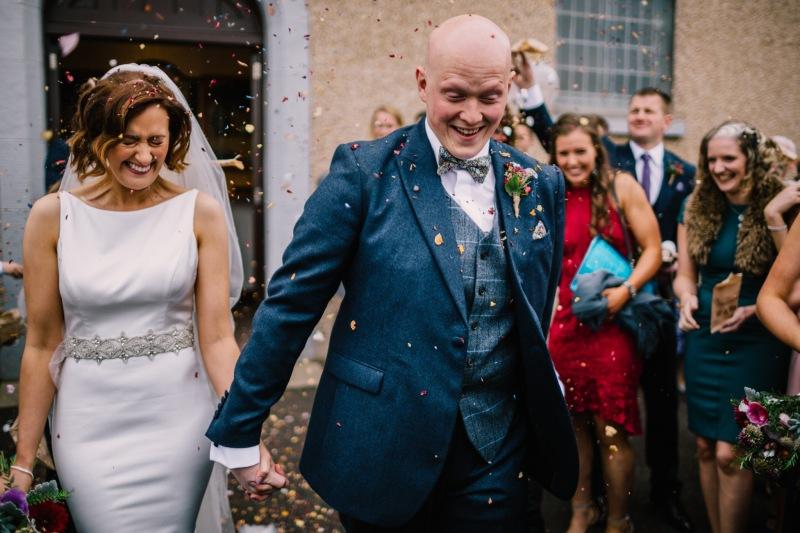 amy&jonny_wedding_webversion-142