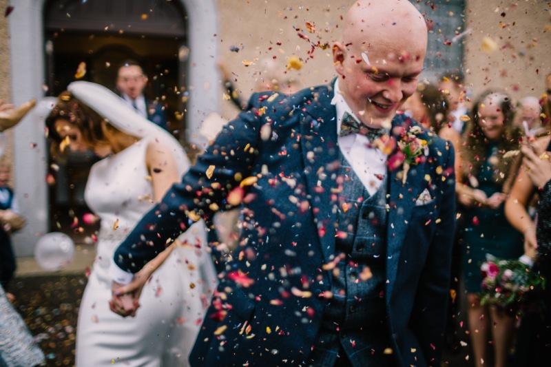 amy&jonny_wedding_webversion-143