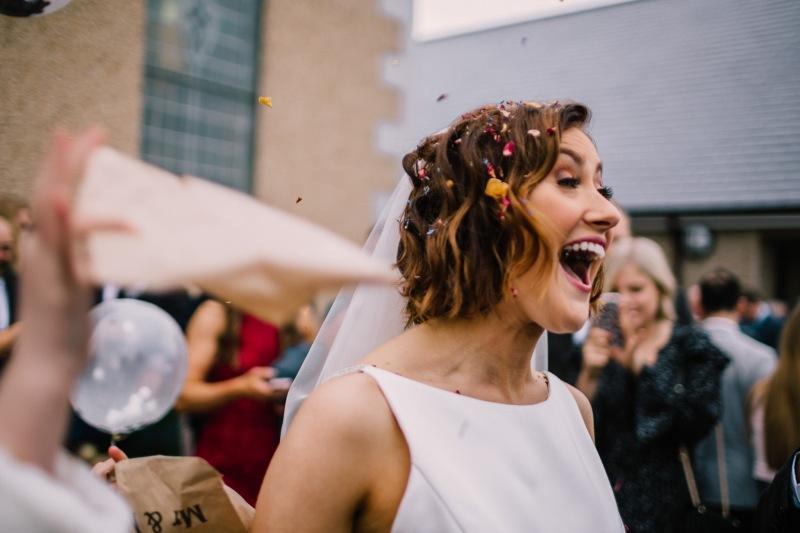amy&jonny_wedding_webversion-149