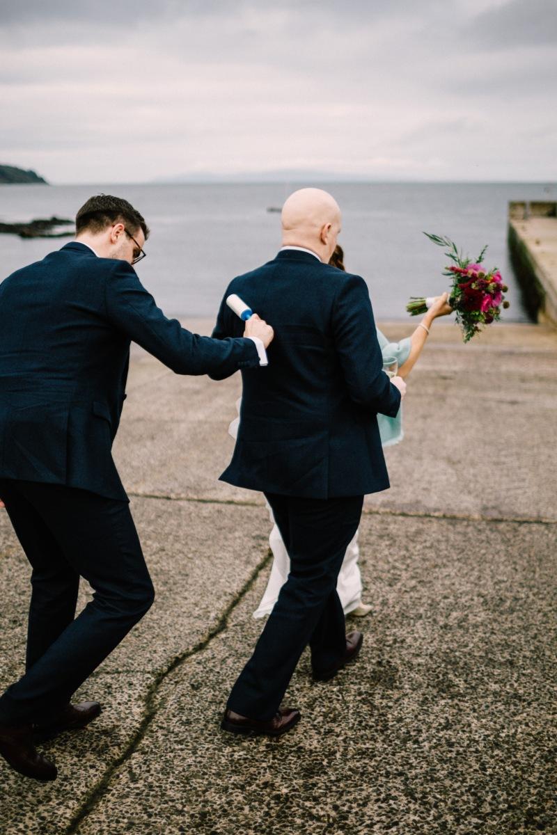 amy&jonny_wedding_webversion-184