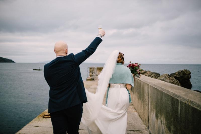 amy&jonny_wedding_webversion-189