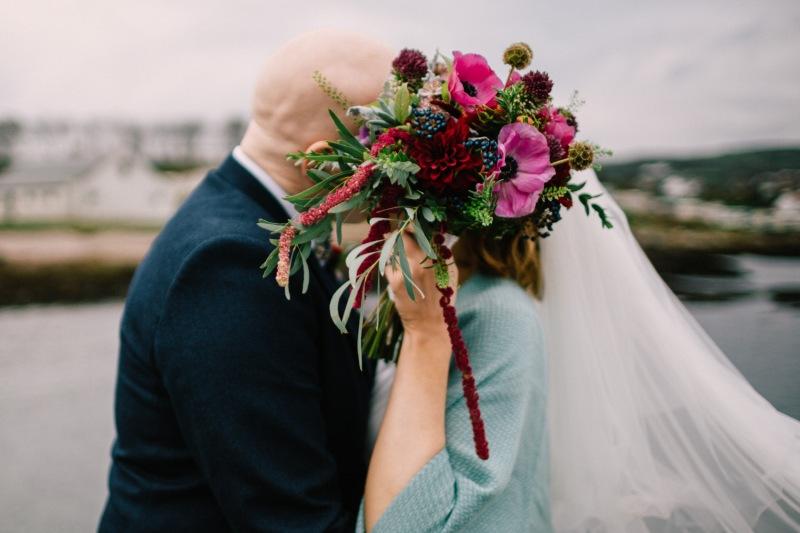 kilmore_country_house_wedding_photographybyhannahjulia