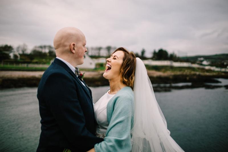 amy&jonny_wedding_webversion-205