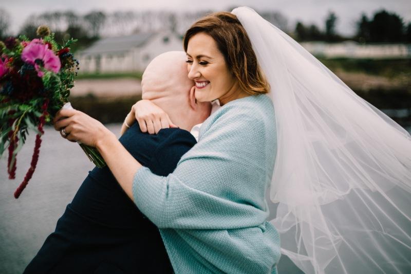 amy&jonny_wedding_webversion-207