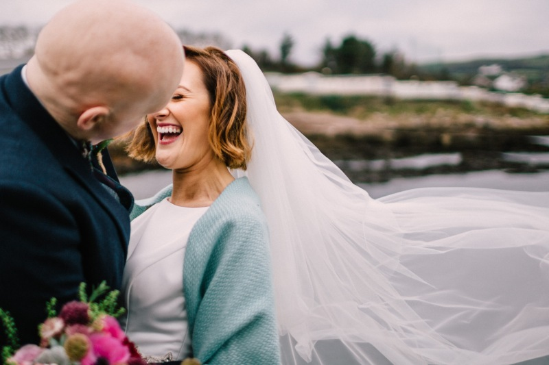 amy&jonny_wedding_webversion-215
