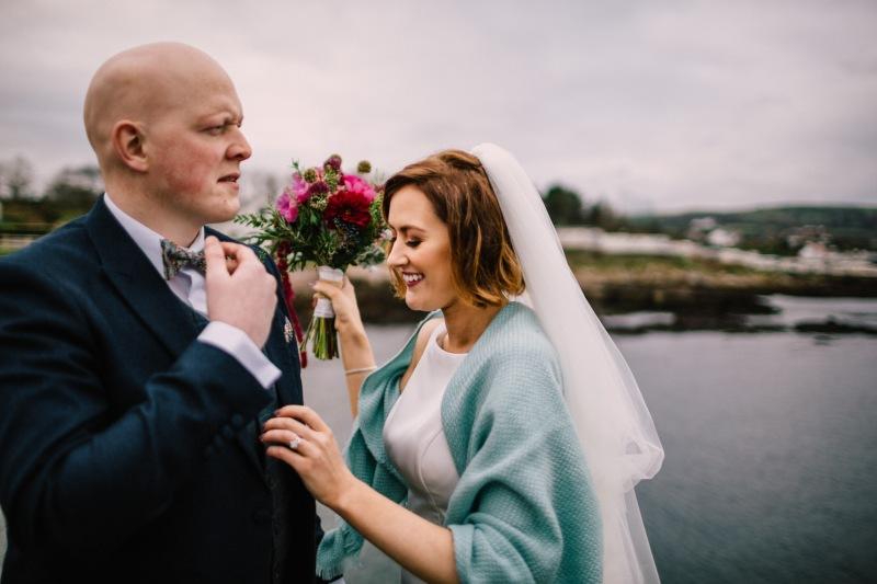 amy&jonny_wedding_webversion-222