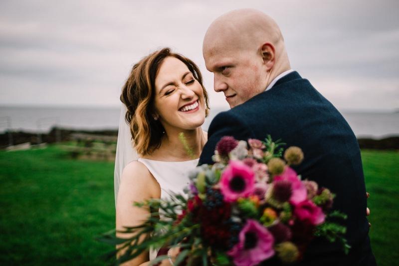amy&jonny_wedding_webversion-246