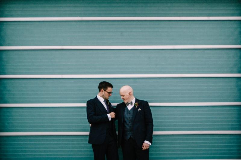 amy&jonny_wedding_webversion-263