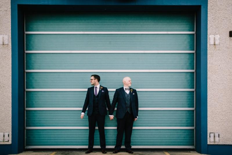 amy&jonny_wedding_webversion-264