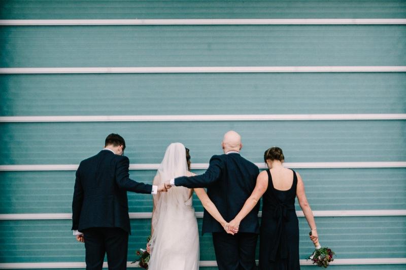 amy&jonny_wedding_webversion-271