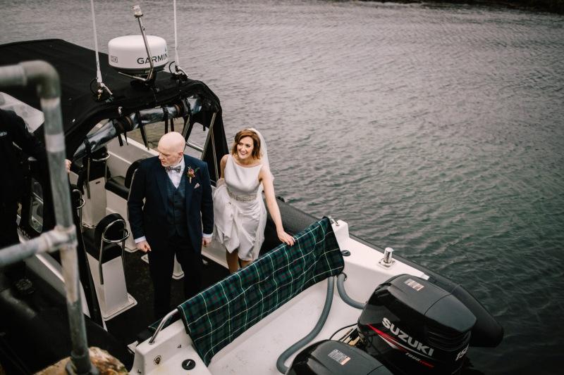 amy&jonny_wedding_webversion-277