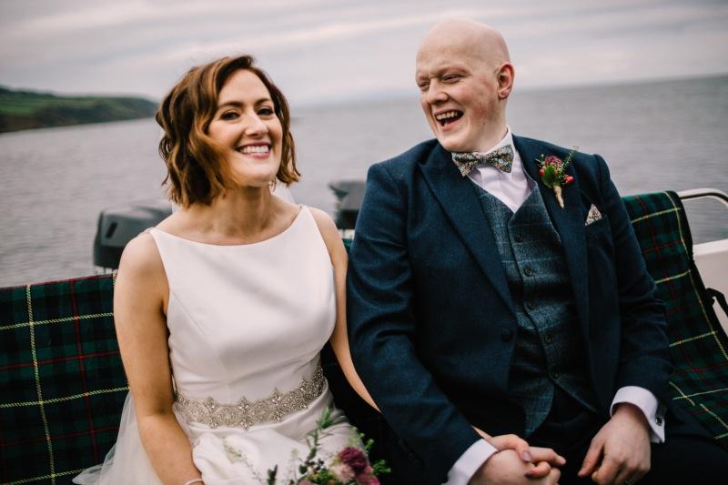 amy&jonny_wedding_webversion-279