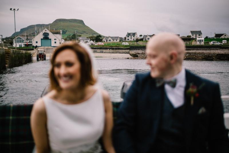 amy&jonny_wedding_webversion-285