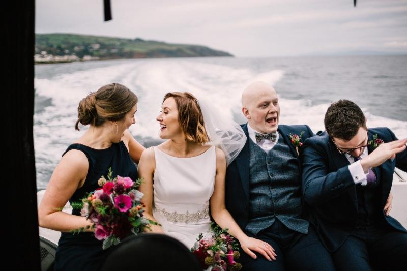 amy&jonny_wedding_webversion-300