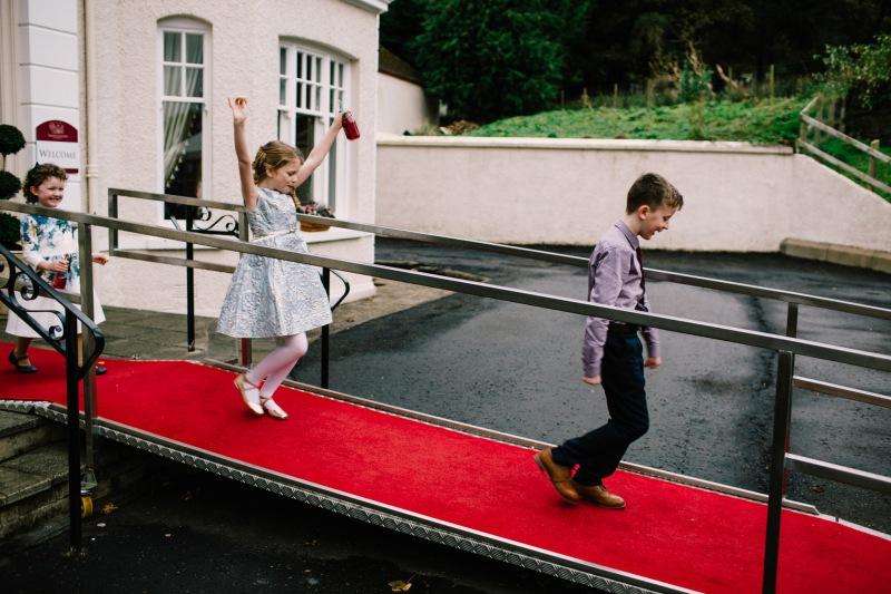 amy&jonny_wedding_webversion-329