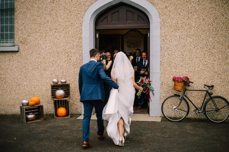 amy&jonny_wedding_webversion-36