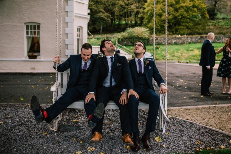 amy&jonny_wedding_webversion-371
