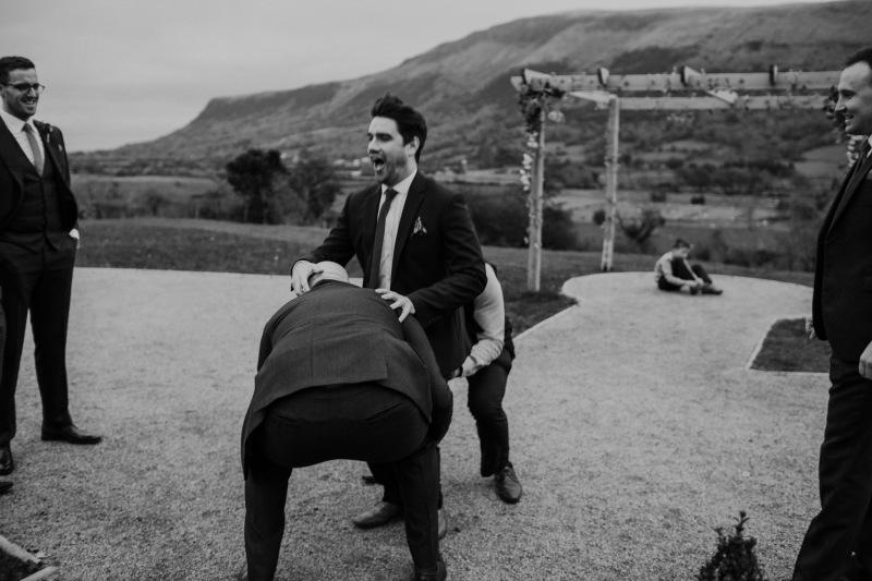 amy&jonny_wedding_webversion-380