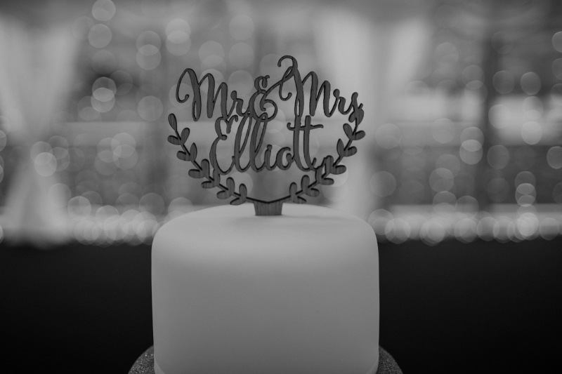 amy&jonny_wedding_webversion-384