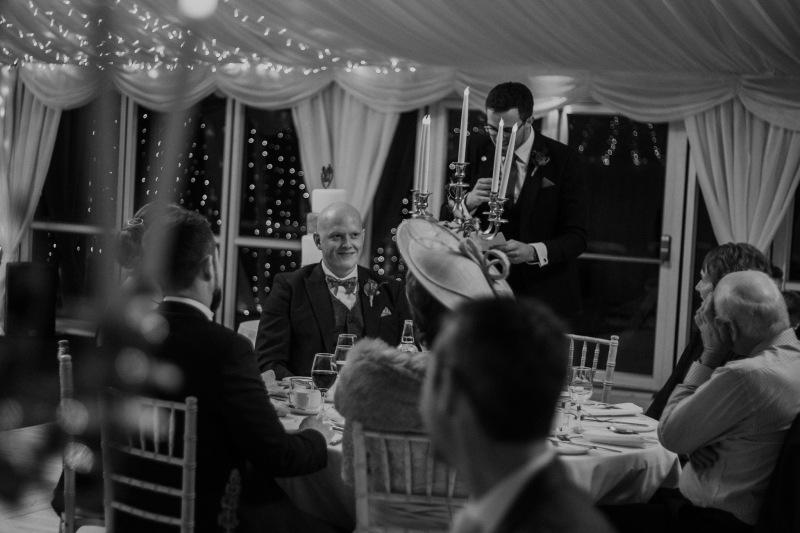 amy&jonny_wedding_webversion-423