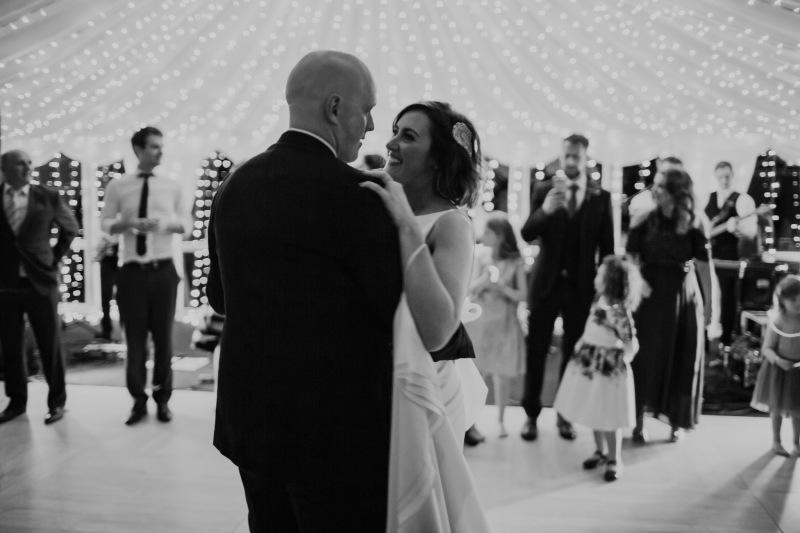 amy&jonny_wedding_webversion-440