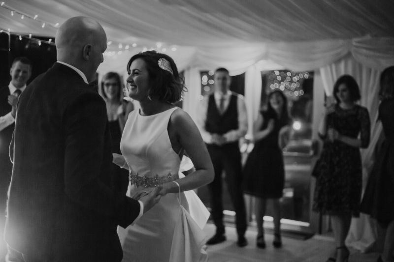 amy&jonny_wedding_webversion-443