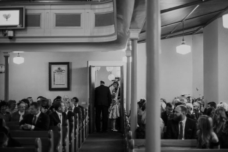 amy&jonny_wedding_webversion-45