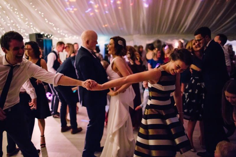 amy&jonny_wedding_webversion-450