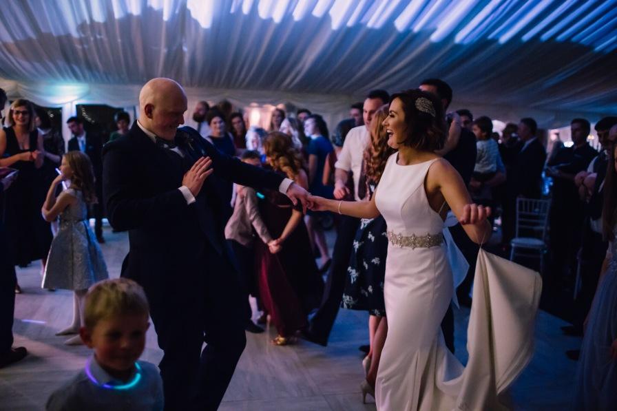 amy&jonny_wedding_webversion-453