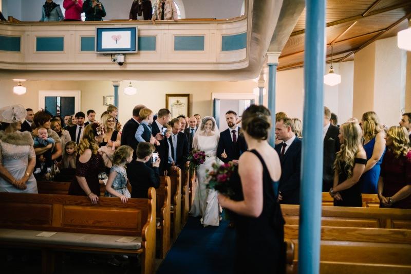 amy&jonny_wedding_webversion-57