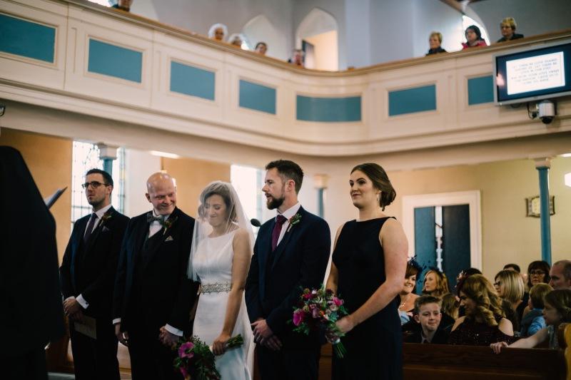 amy&jonny_wedding_webversion-70