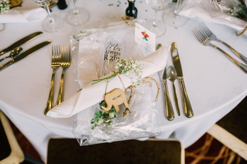 coleraine registry office portstewart golf club wedding indian irish