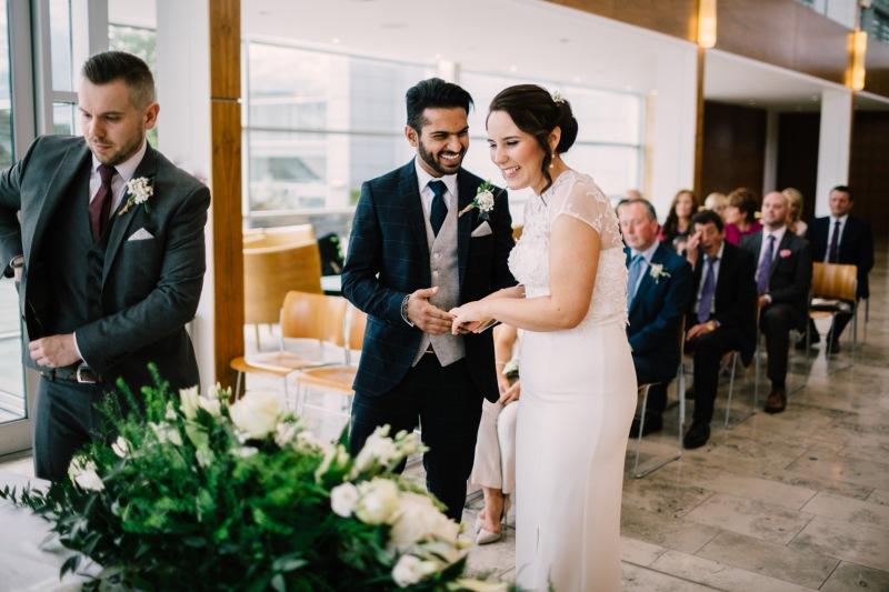 portstewart-golf_club_wedding_photographybyhannahjulia
