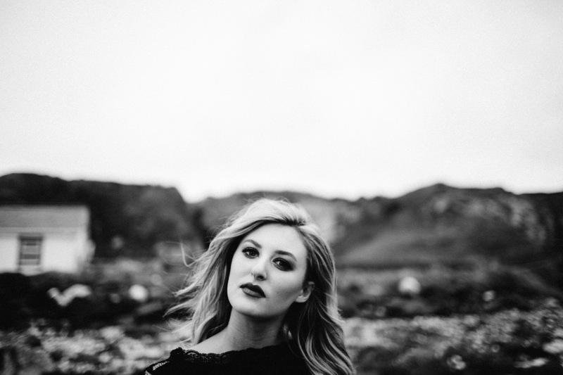 photographybyhannahjulia_siansutherlandmua_testshoot