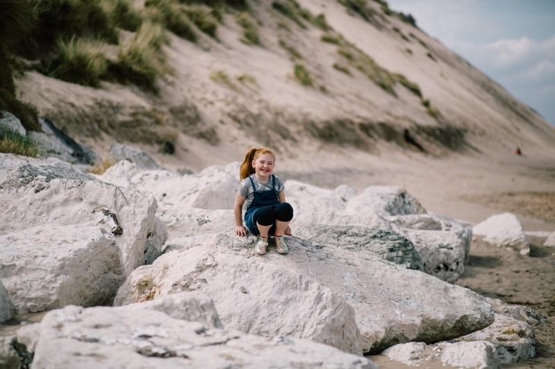 whiterocksbeach_family_nancy_rose_blog-27