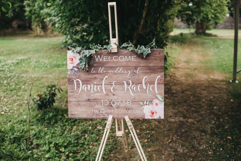 rachel_daniel_ballyscullionwedding_webversion-103