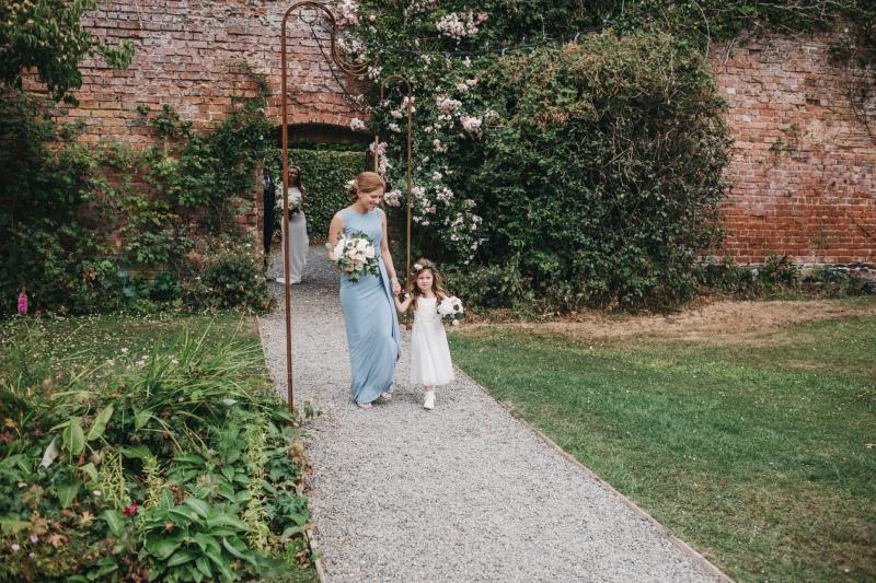 rachel_daniel_ballyscullionwedding_webversion-113
