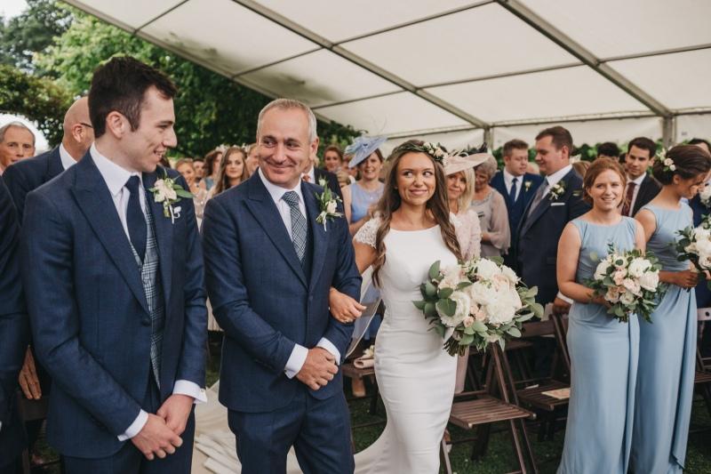 rachel_daniel_ballyscullionwedding_webversion-137