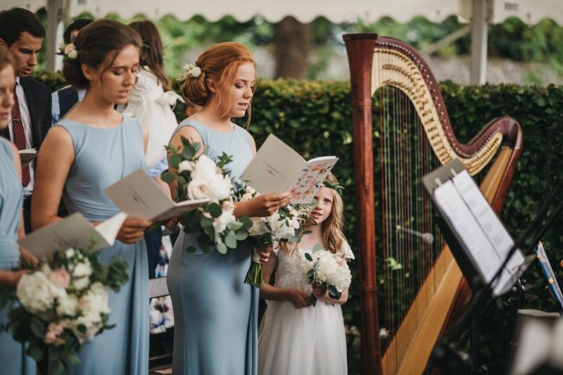 rachel_daniel_ballyscullionwedding_webversion-145