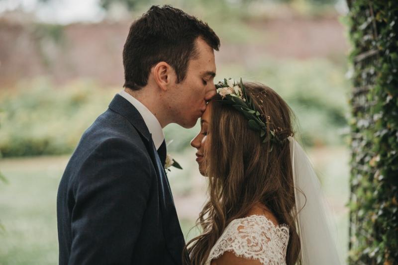 rachel_daniel_ballyscullionwedding_webversion-270