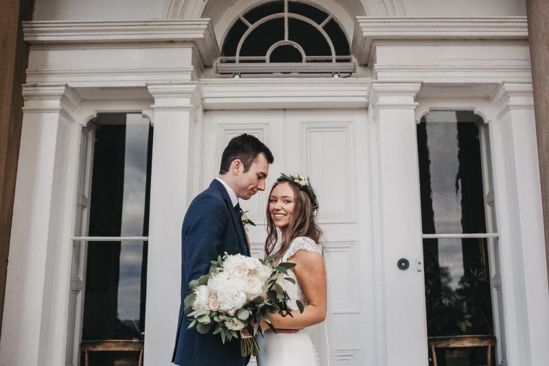 rachel_daniel_ballyscullionwedding_webversion-301