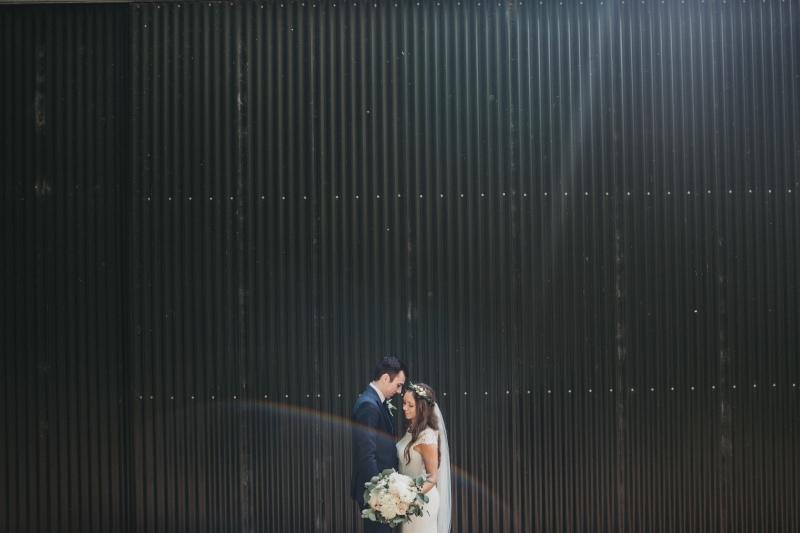 rachel_daniel_ballyscullionwedding_webversion-311