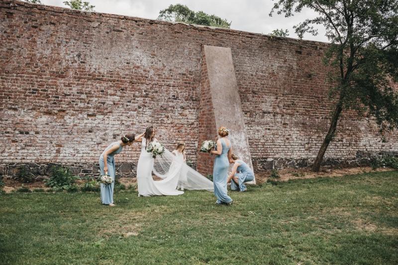 rachel_daniel_ballyscullionwedding_webversion-368