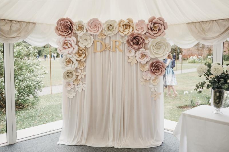 rachel_daniel_ballyscullionwedding_webversion-387