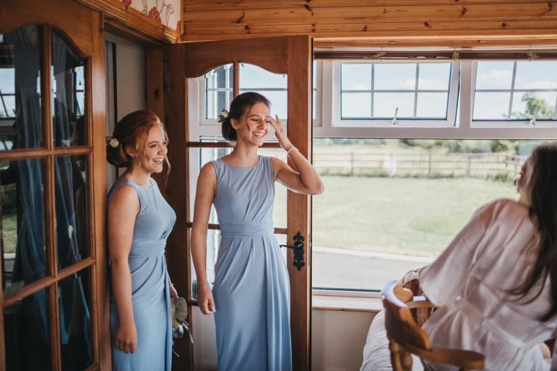 rachel_daniel_ballyscullionwedding_webversion-61
