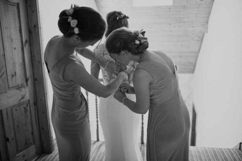 rachel_daniel_ballyscullionwedding_webversion-84